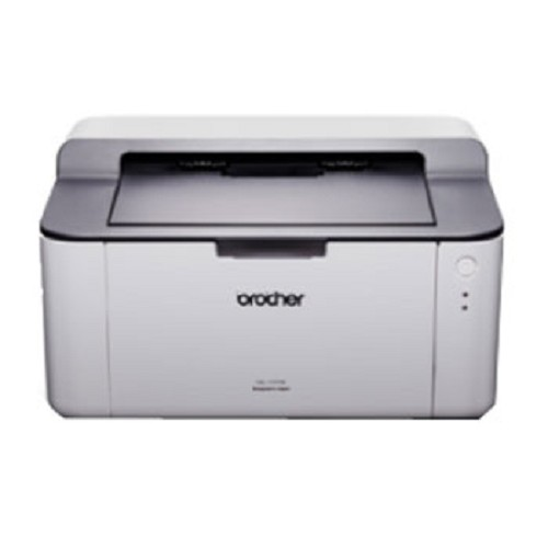 BROTHER Printer [HL-1110] - Printer Bisnis Laser Mono